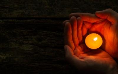 Die Kraft der Stille – Zeit für innere Einkehr und tiefe Ruhe